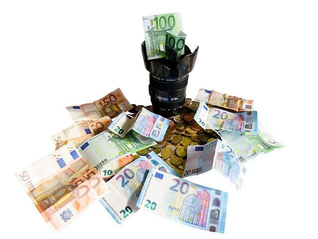 mta,-maksuamet,-tulu,-maksuvaba,-dividend,-toetus,-pension,-tootasu,-huvitis,-tootukassa