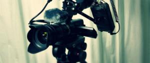 Mis väärtust lisab video ja helifailide tegemine Sinu ettevõttele?