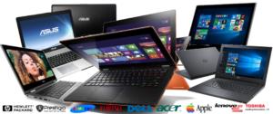 10 punkti sülearvuti valimisel, millega peaksid arvestama