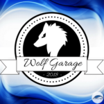 WolfGarage