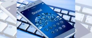 Sotsiaalmeedia postituste loomine ning planeerimine