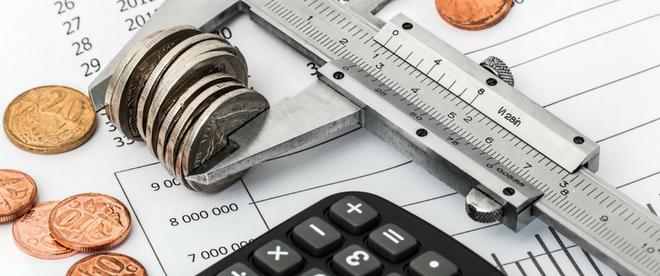 Osaühingu käibemaksukohustuslane mitte-käibemaksukohustuslane