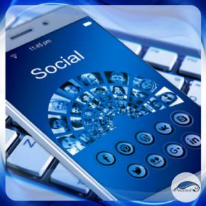 Teenused sotsiaalmeedia haldus