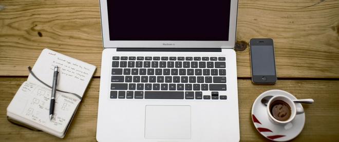 veebilehe ja blogi haldus