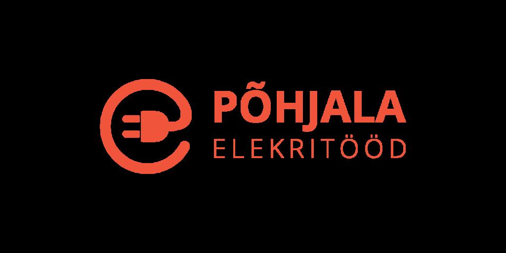 Põhjala-elektritööd-oranž