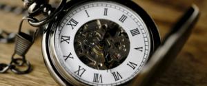 Miks peaksid oma aega sama targalt investeerima nagu oma raha?