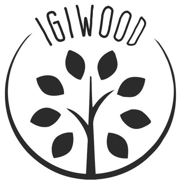 Igiwood