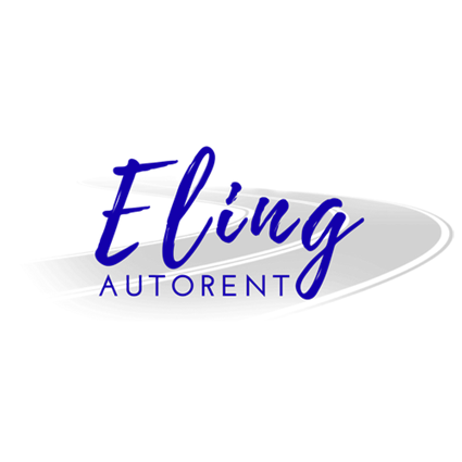 Logo eling autorent