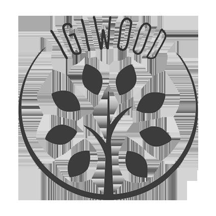 Logo IGWOOD