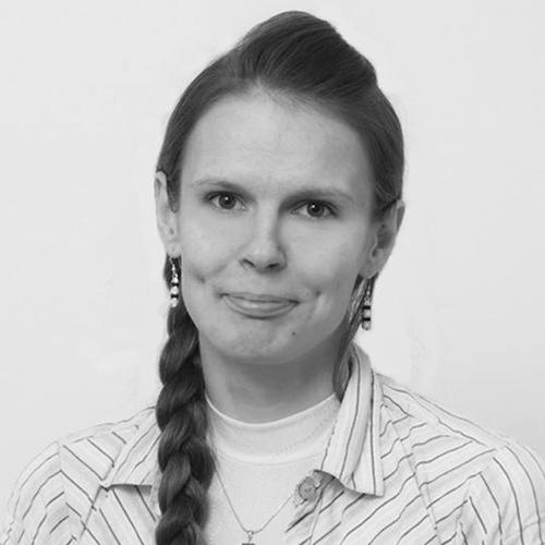 Virtuaalassistent Anna-Liisa Lukas info@assistent.ee