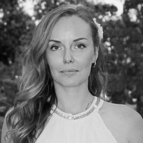 Virtuaalassistent Anneli Allmere