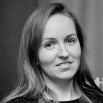 Virtuaalassistent Ingrid Lõppe