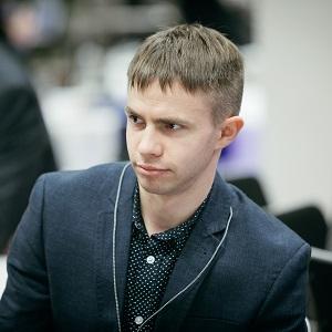 Risto Timus