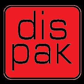 Dispak - Virtuaalassistent OÜ partner