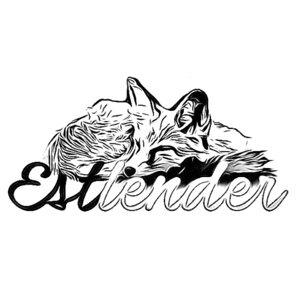 Estlender - Virtuaalassistent OÜ partner