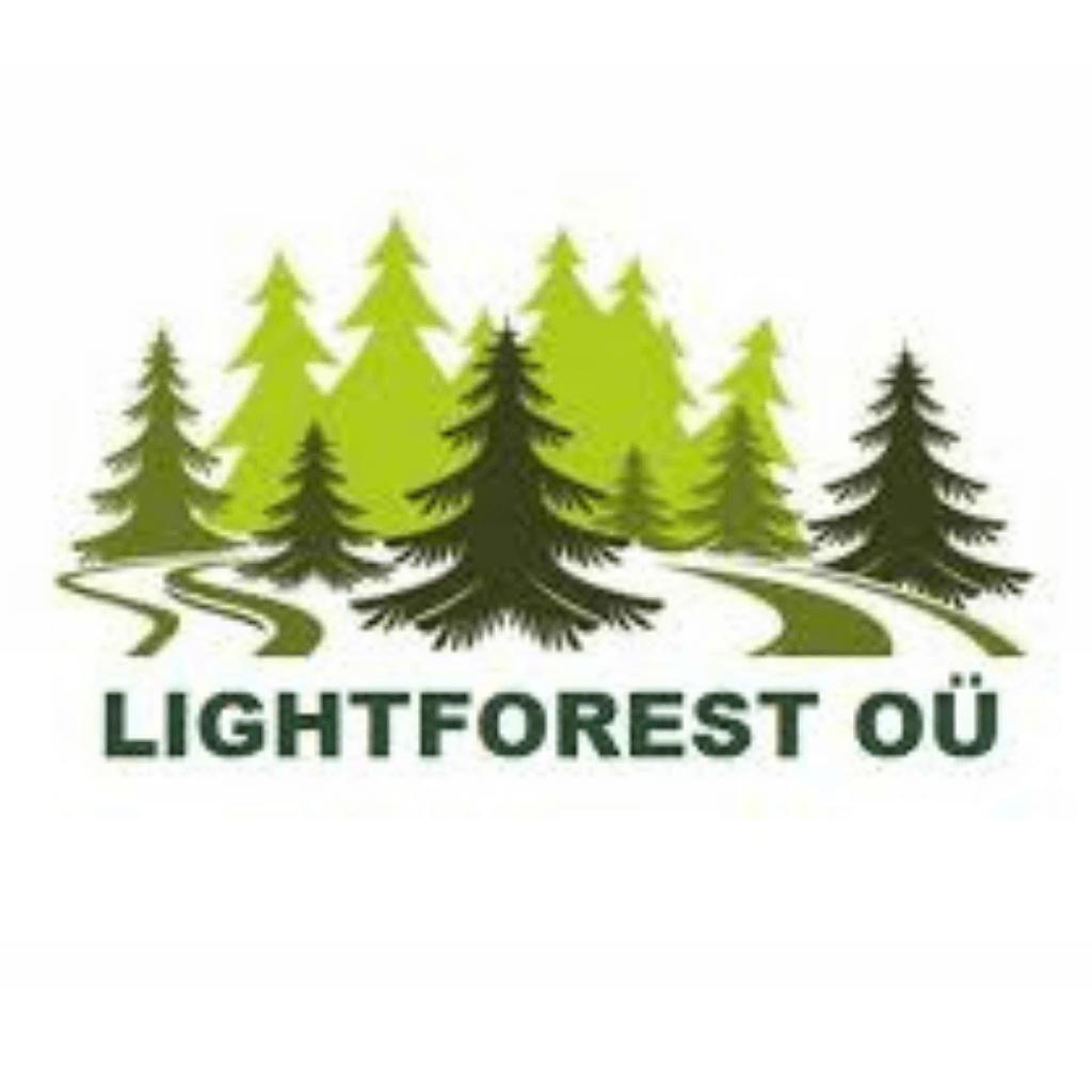 LighstForest - Virtuaalassistent OÜ partner