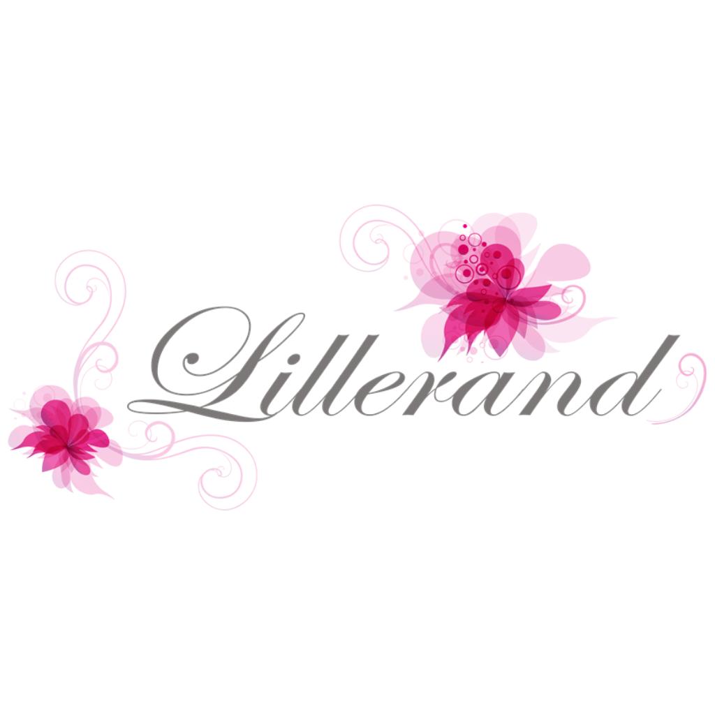 Lillerand - Virtuaalassistent OÜ partner