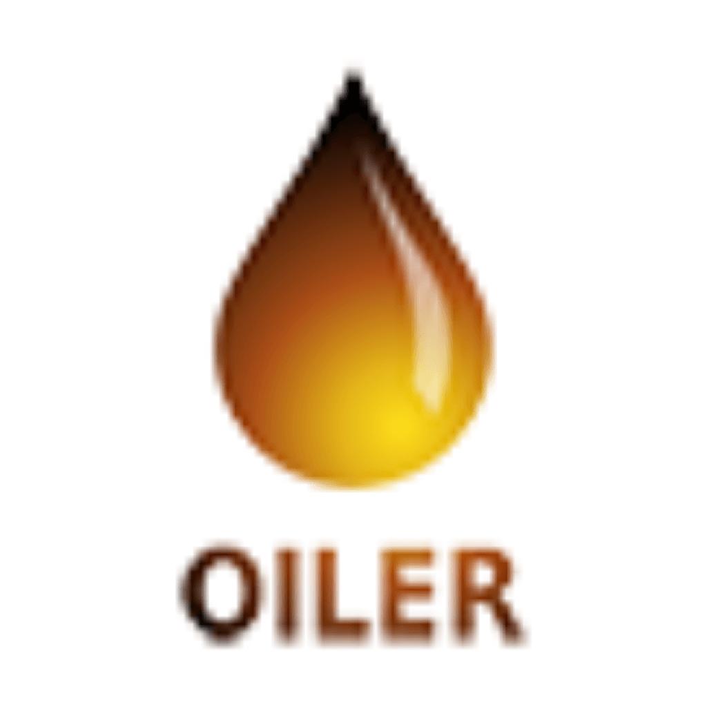 Oiler - Virtuaalassistent OÜ partner