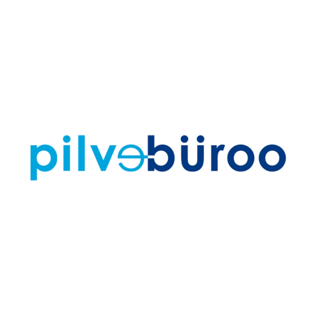 Pilvebyroo - Virtuaalassistent OÜ partner