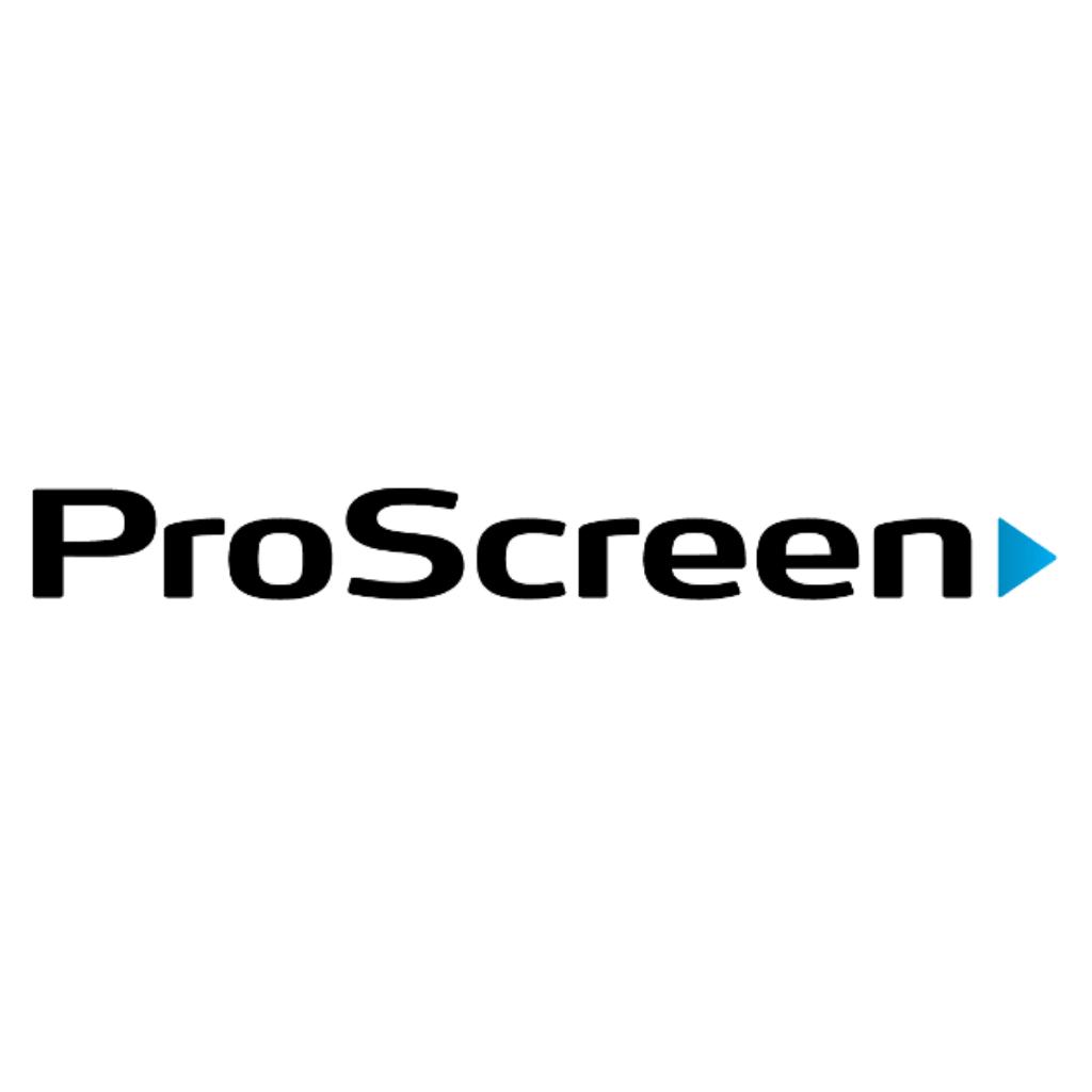 ProScreen - Virtuaalassistent OÜ partner