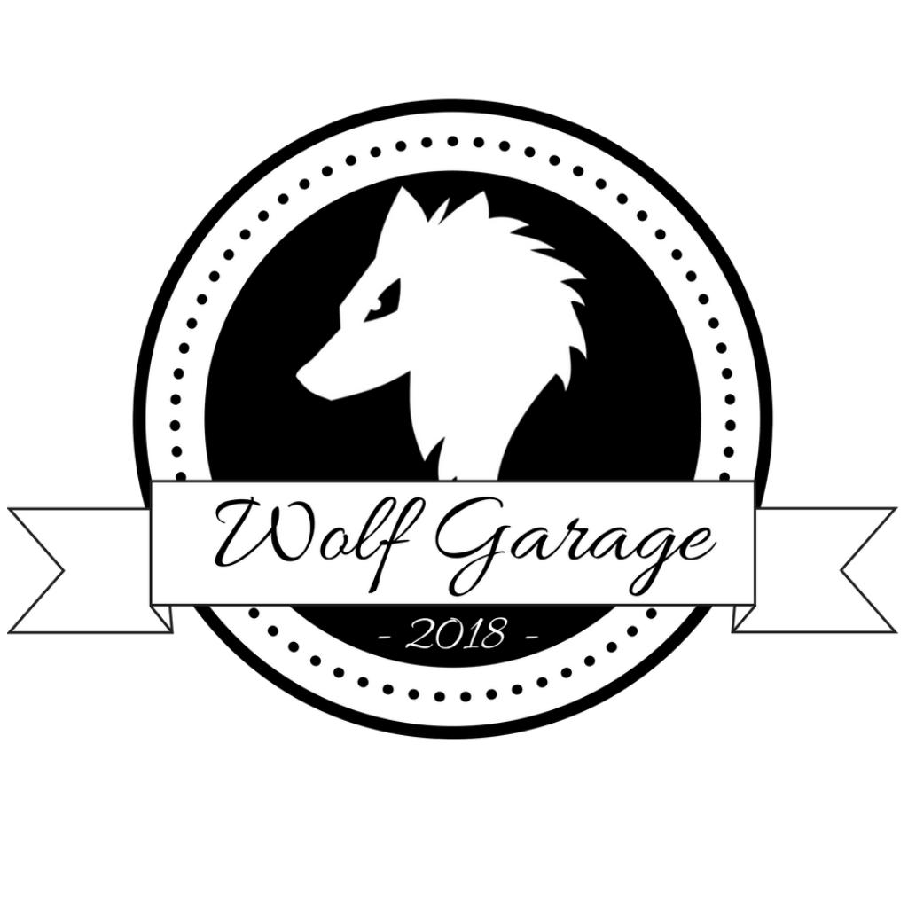 WolfGarage - Virtuaalassistent OÜ partner