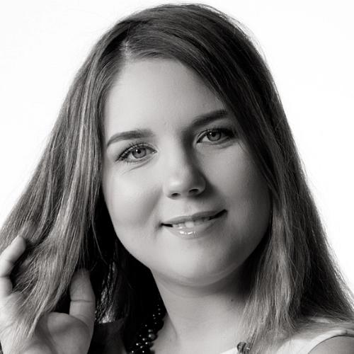 Virtuaalassistent Kristiina info@assistent.ee