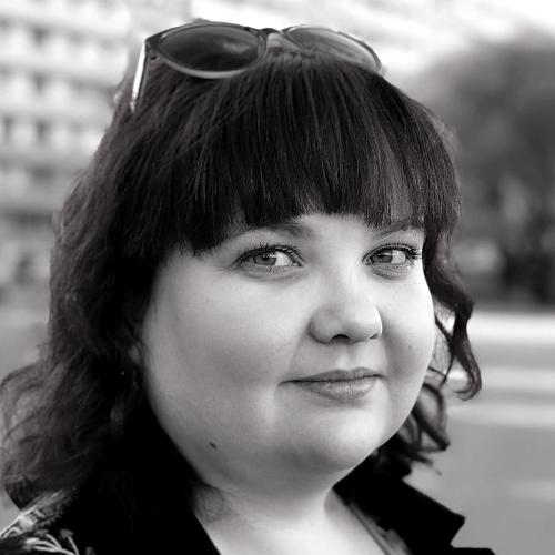 Virtuaalassistent Marin - info@assistent.ee