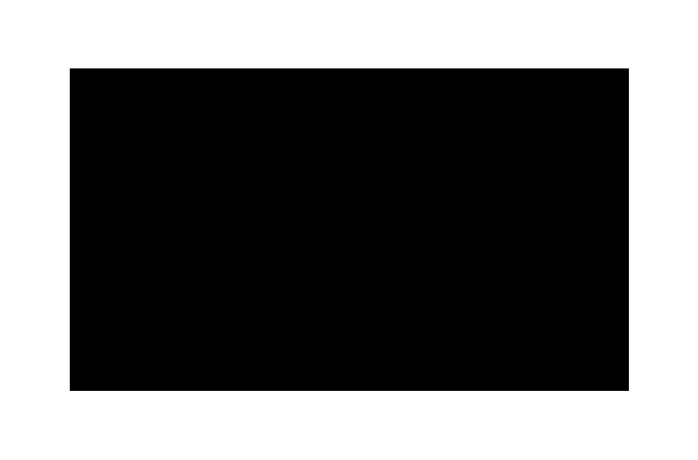 Virtuaalassistent OU partner Maber OU