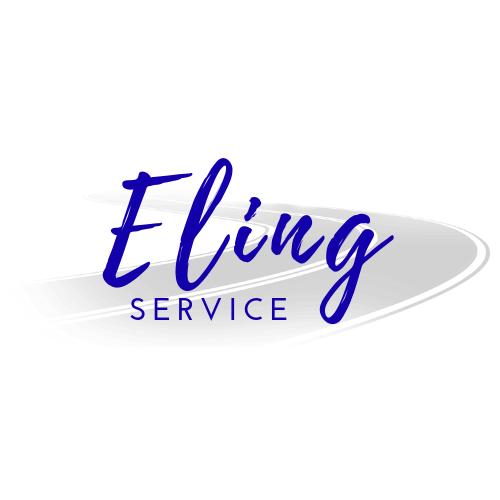 Virtuaalassistent OU partner Eling Service OU