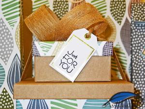 Kaartide ja kingituste organiseerimine info@assistent.ee