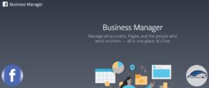 Kuidas luua Facebook Ads Manager konto ja lisada maksevõimalus?