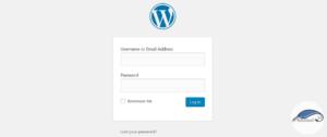 Kuidas lisada kasutajat kodulehele, kui kasutad WordPressi?