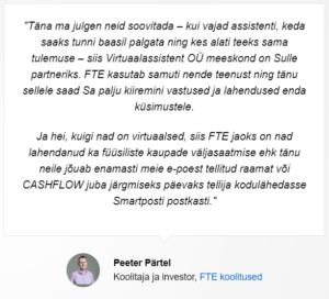 epoe_haldamise_tagasiside - info@assistent.ee