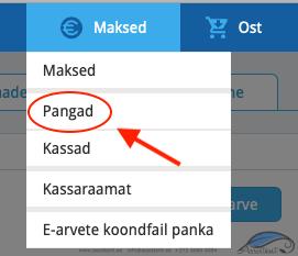 Pangad - info@assistent.ee +372 5680 0084