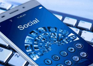 sotsiaalmeedia teenused - info@assistent.ee +372 5680 0084