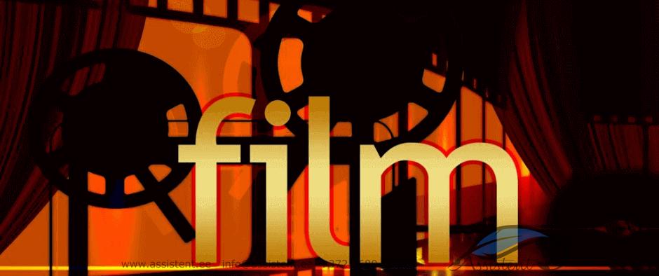 Filmid, mida ettevõtja võiks vaadata …