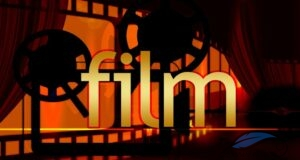 filmid mida ettevotja peaks vaatama - info@assistent.ee +372 5680 0085