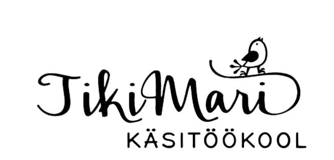 TikiMari Käsitöökool