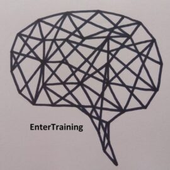 assistent- Enter Training OU