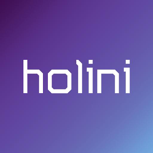 assistent- Holini OU