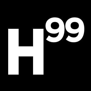 assistent - Hundred99 OU