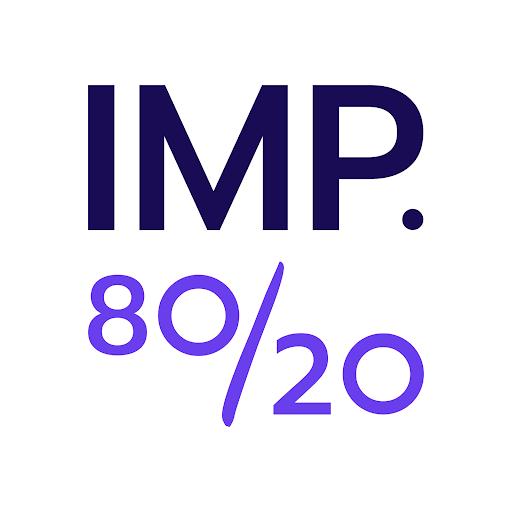 assistent- Impacti 8020