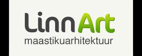assistent - LinnArt OU