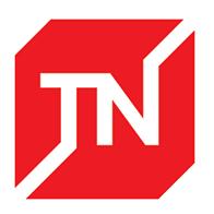 assistent - Tehnonicol Estonia